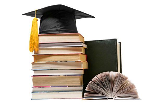 پایان نامه و تحقیق دانشجویی