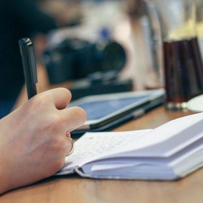 دانلود تحقیق و سمینار دانشجویی